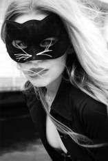 modadesnuda_halloween_009