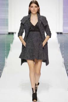 Giuliana Caramuto - Christian Dior Resort 2015