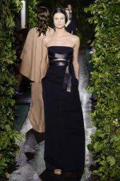 Cecile Canepa - Valentino 2014 Sonbahar Haute Couture