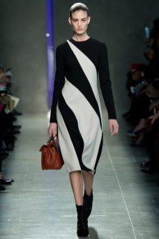 Elodia Prieto - Bottega Veneta Fall 2014