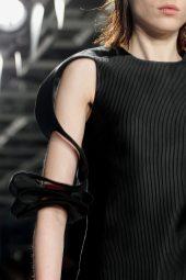 Christopher Kane 2014 Sonbahar