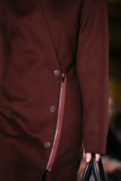 Stella McCartney 2014 Sonbahar