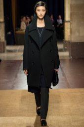 Ji Hye Park - Hermès 2014 Sonbahar-Kış Koleksiyonu