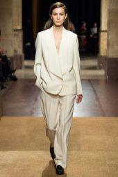 Mijo Mihaljcic - Hermès 2014 Sonbahar-Kış Koleksiyonu