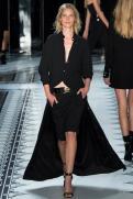 Suvi Koponen - Versus Versace Spring 2015