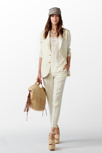 Polo Ralph Lauren 2015 İlkbahar