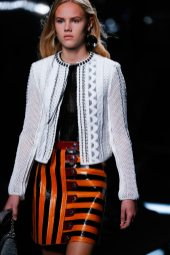 Louis Vuitton Spring 2015