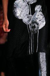 Alexander McQueen Spring 2015