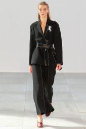 Phillipa Hemphrey - Céline Spring 2015