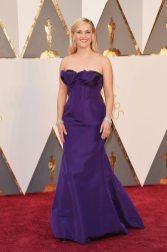 Reese Witherspoon-Oscar de la Renta