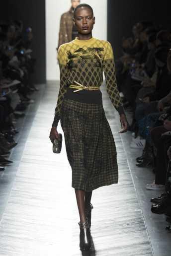 Bottega Veneta Fall 2016 Ready-to-Wear (24)