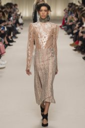 Dilone - Lanvin Fall 2016 Ready-to-Wear