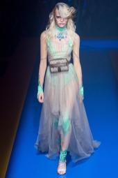 Stella Lucia - Gucci Spring 2018 Ready-to-Wear
