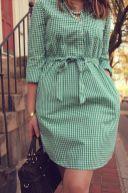 Pötikare Nasıl Kombinlenir, Nasıl Giyilir