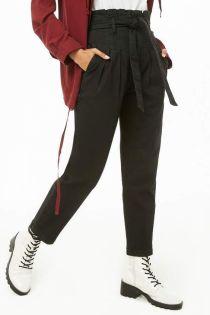 Bu Kışın Pantolon Trendleri Neler