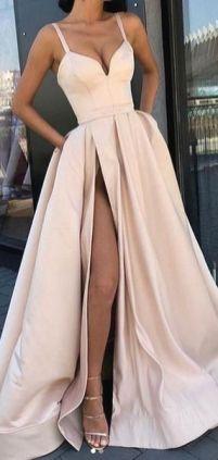 2019 Mezuniyet Elbiseleri