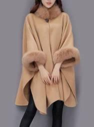 Kış Sezonunun Trend Kıyafet Renkleri ve Modelleri Neler