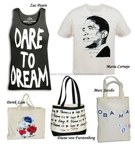 obama-fashion