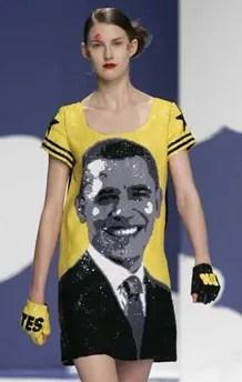 obama-fashion1