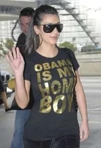 obama-fashion8