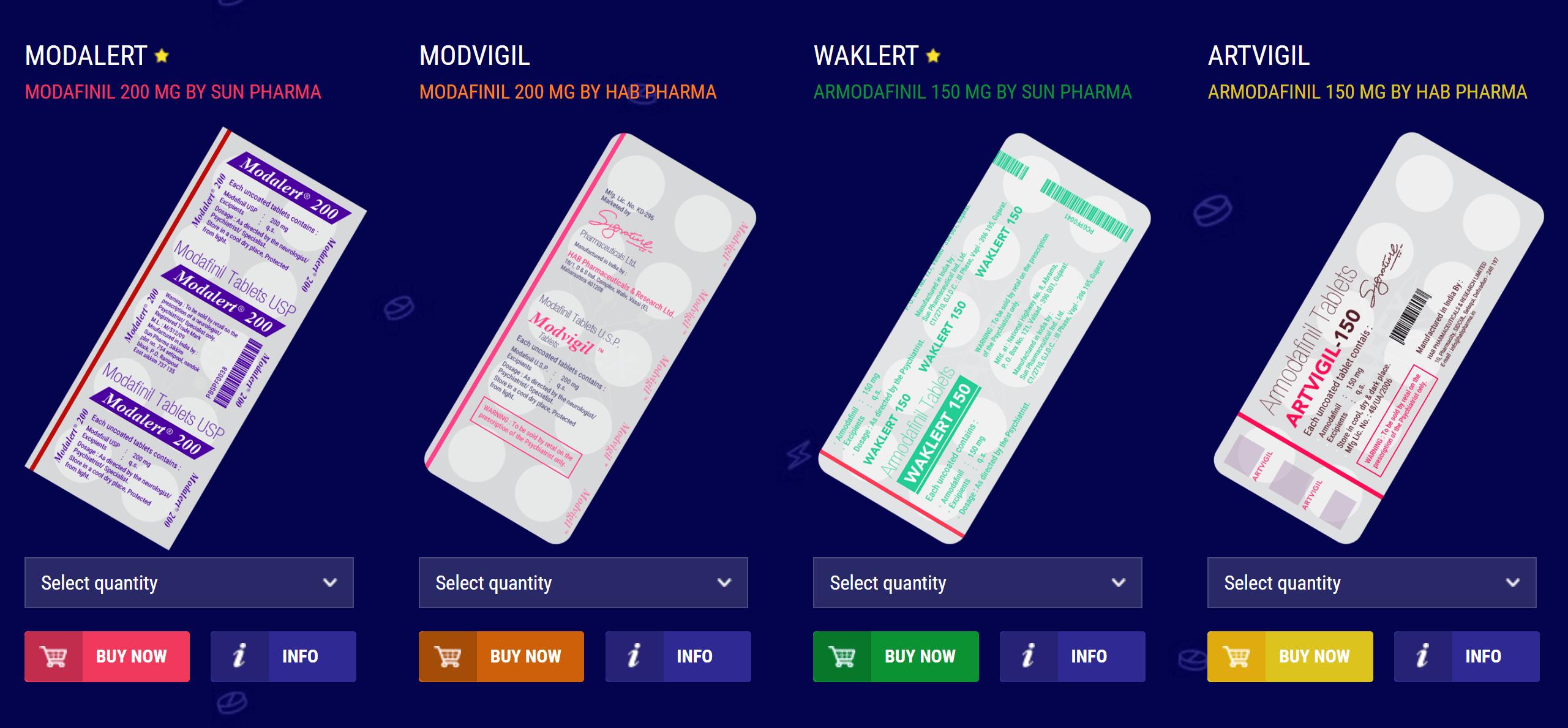 modafinilcat discount coupon