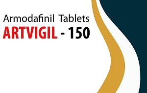 artvigil-150-mg