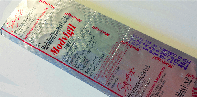 modafinil-modvigil-review