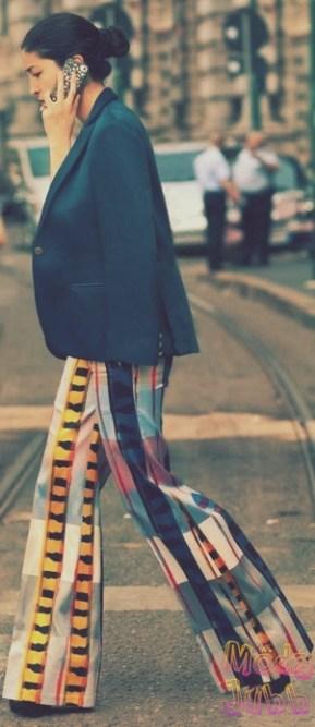 bol-paca-pantolon-nasil-giyilir 12