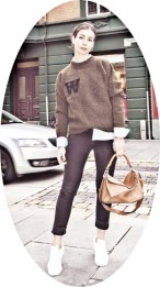 2016-sokak-modasi