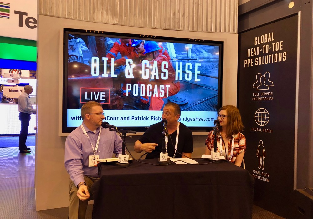 Business Speakers Houston, TX