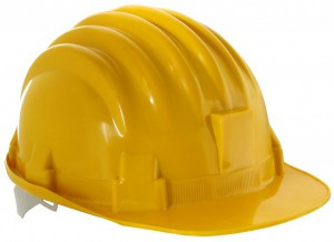 Safety_Hat-600x0