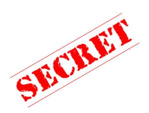 secret1