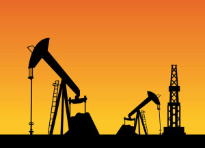Oil Prices and Talent