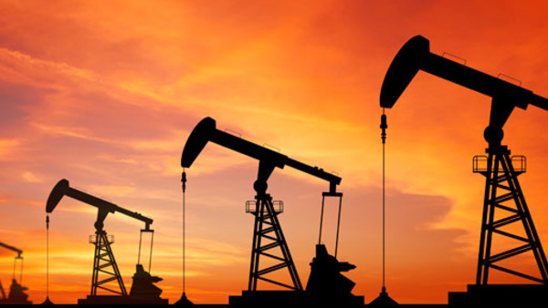 Top 10 Oil and Gas Business Drivers for 2016