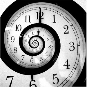 prospecting tempo