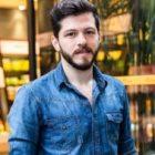 Felipe Lex