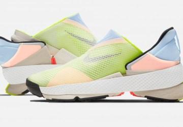 Sneaker Nike Go FlyEase Tênis