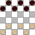 Checkers 1.1 Mod Download – for android