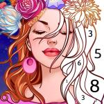 Colorscapes – Color by Number 1.2.1 Mod Download – for android