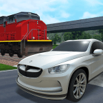 Driving Academy 2: Car Games & Driving School 2020 1.4 Mod Download – for android