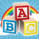 Educational games for kids 7.0 Mod Download – for android
