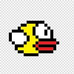 Flappy Bird 1.3 Mod Download – for android