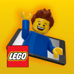 LEGO® 3D Catalogue 2.2.5 Mod Download – for android
