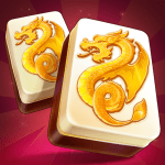 Mahjong Treasures – free 3d solitaire quest game 2.3.0 Mod Download – for android