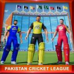 Pakistan Cricket League 2020: Play live Cricket 1.1 Mod Download – for android