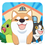 Pet House – Little Friends 1.06 Mod Download – for android