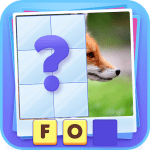 Photo Quiz – Guess Pictures – Find Word 1.3 Mod Download – for android