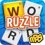 Ruzzle Free 2.5.8 Mod Download for android
