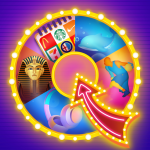 Trivia! Bounty Quiz 1.0.6 Mod Download – for android