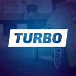 Turbo – Car quiz 4.8 Mod Download – for android
